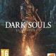DARK SOULS REMASTERED PC Full Version Free Download