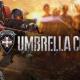 Umbrella Corps PC Game Full Version Free Download