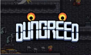 Dungreed Android/iOS Mobile Version Game Free Download