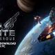 Elite Dangerous PC Game Full Version Free Download