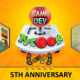 Game Dev Tycoon iOS Latest Version Free Download
