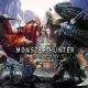 MONSTER HUNTER WORLD PC Version Game Free Download