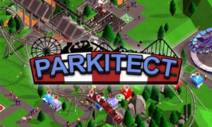 Parkitect PC Latest Version Full Game Free Download