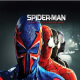 Spider Man Shattered Dimensions PC Game Free Download