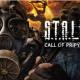 S.T.A.L.K.E.R Call Of Pripyat APK Version Free Download