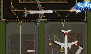 SimAirport iOS/APK Version Full Game Free Download