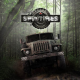 Spintires Android/iOS Mobile Version Full Game Free Download