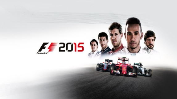 F1 2015 PC Latest Version Full Game Free Download