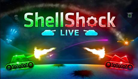 ShellShock Live PC Game Full Version Free Download