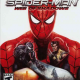 Spider Man Web of Shadows PC Version Full Game Free Download