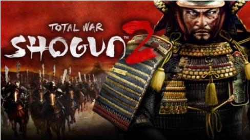 Total War: Shogun 2 [w/ ALL DLC] PC Version Game Free Download