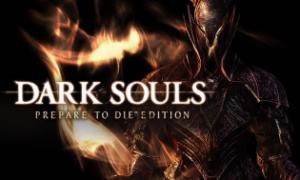 DARK SOULS Prepare To Die Edition APK Version Free Download