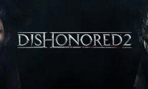 Dishonored 2 iOS/APK Full Version Free Download