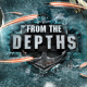 From the Depths iOS Latest Version Free Download