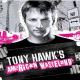 Tony Hawk's American Wasteland iOS/APK Free Download