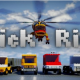 Brick Rigs PC Latest Version Game Free Download