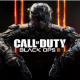 Call of Duty Black Ops 3 PC Full Version Free Download