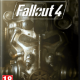 Fallout 4 PC Latest Version Full Game Free Download