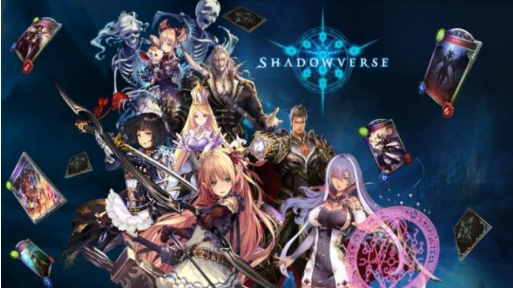 Shadowverse PC Version Full Game Free Download