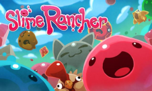 Slime Rancher PC Game Full Version Free Download