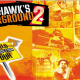 Tony Hawk's Underground 2 PC Game Free Download