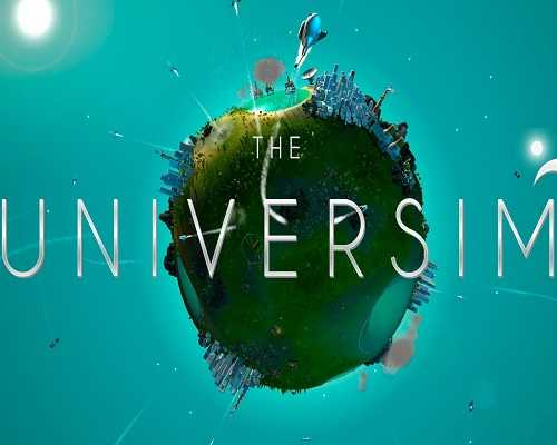 The Universim iOS/APK Version Full Game Free Download