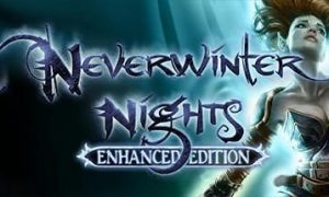 Neverwinter Nights Enhanced Edition PC Latest Version Free Download