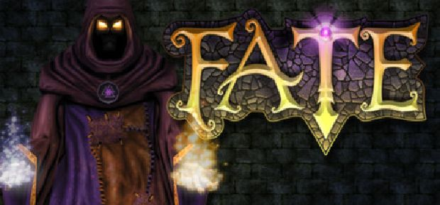 FATE 1 + 2 + 3 PC Latest Version Free Download