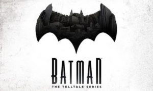 Batman – The Telltale Series Android/iOS Mobile Version Full Free Download