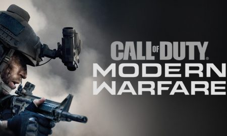 Call Of Duty 4 Modern Warfare Android/iOS Mobile Version Full Free Download
