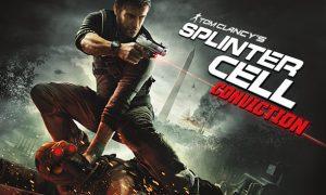 Tom Clancy's Splinter Cell Blacklist iOS/APK Version Full Free Download