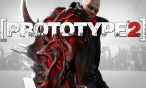 Prototype 2 PC Version Free Download