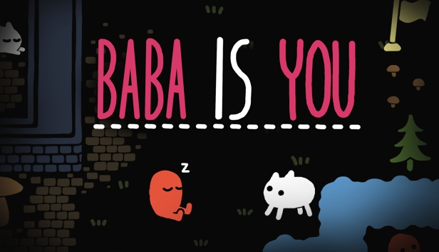 Baba Is You pc Full Version Free Download