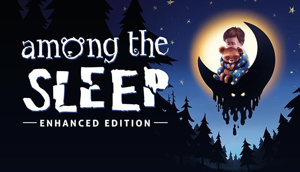 Among the Sleep Enhanced Edition iOS/APK Version Full Game Free Download