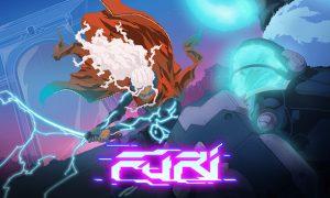 FURI iOS/APK Version Full Free Download