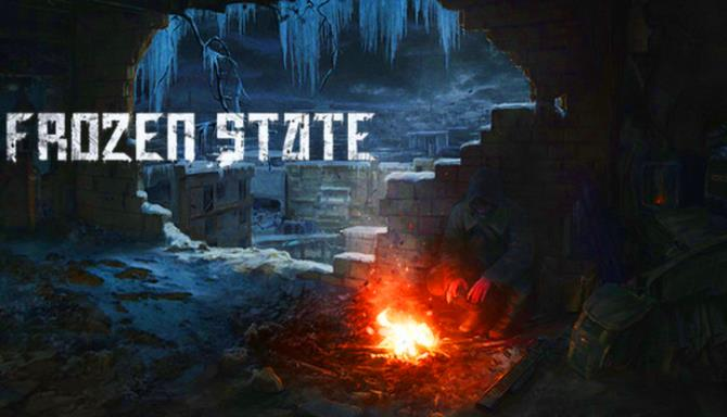 Frozen State PC Latest Version Free Download