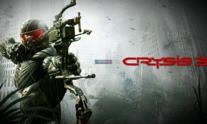 Crysis 3 Android/iOS Mobile Version Full Free Download