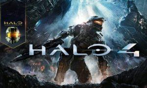 Halo 4 PC Latest Version Free Download