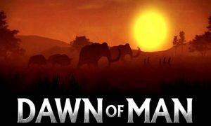Dawn of Man PC Full Version Free Download