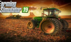 Farming Simulator 19 PC Version Full Free Download