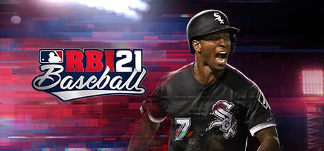 R.B.I. Baseball 21 iOS Latest Version Free Download