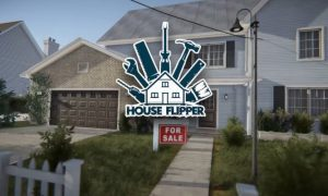 House Flipper PC Latest Version Free Download