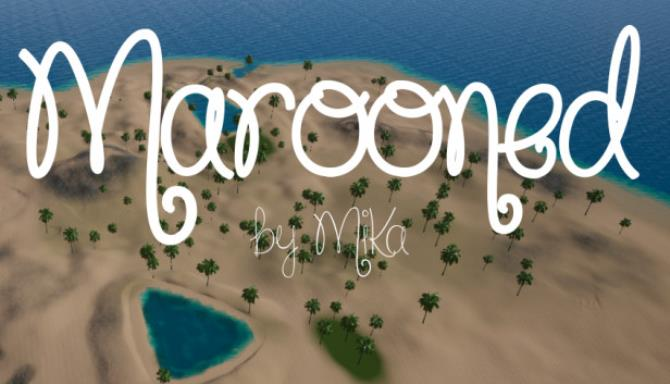 Marooned PC Version Free Download