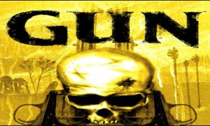 GUN PC Game Free Download iOS/APK Version Full Game Free Download