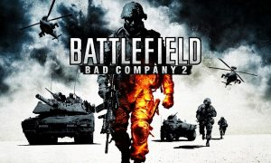 Battlefield Bad Company 2 iOS/APK Version Full Free Download