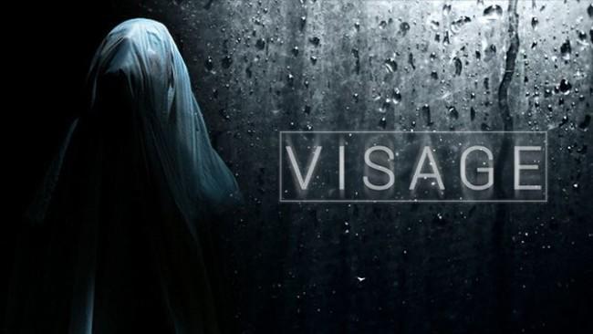 Visage iOS Latest Version Free Download