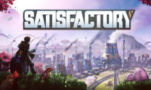 Satisfactory iOS/APK Full Version Free Download