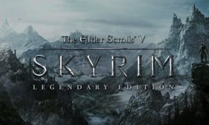 The Elder Scrolls V Skyrim – Legendary Android/iOS Mobile Version Full Free Download