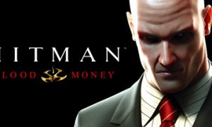 HITMAN BLOOD MONEY PC Version Free Download