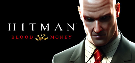 HITMAN BLOOD MONEY PC Version Free Download